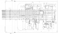 The purpose of the Piping Line diagrams
