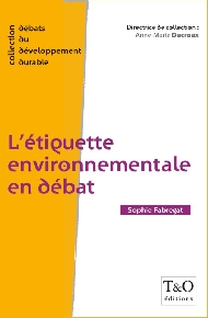 Débats du développement durable